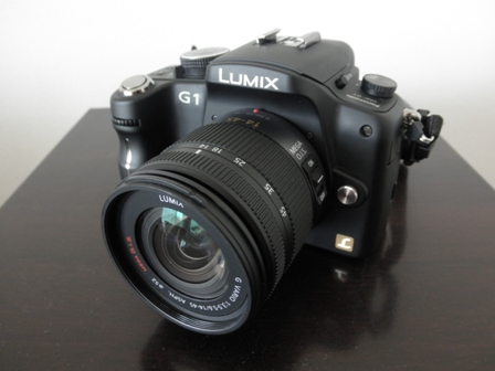 lumix_g1.jpg